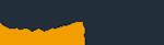 APN-Logo_Web_Color-s