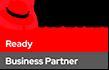 Logo-Red_Hat-Ready_Bus_Partner-A-Standard-RGB
